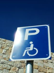 High School and College Disability Lawyers in NYC